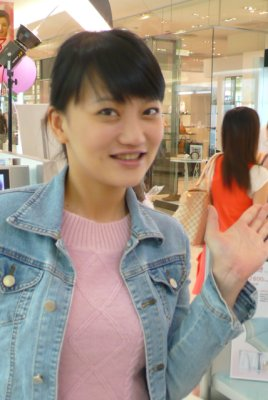 Me! (07).JPG