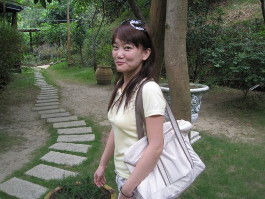 Me! Part 2 (16).jpg