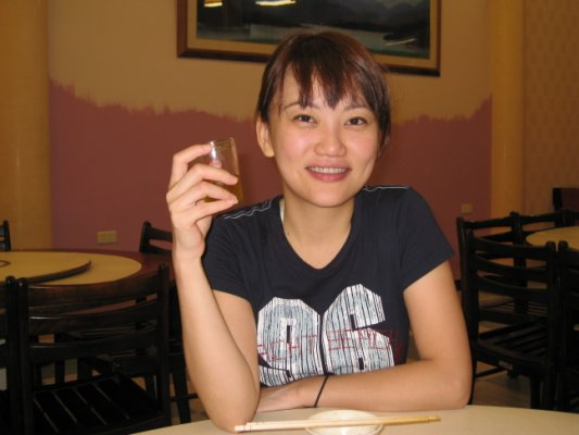 Me! Part 2 (25).jpg