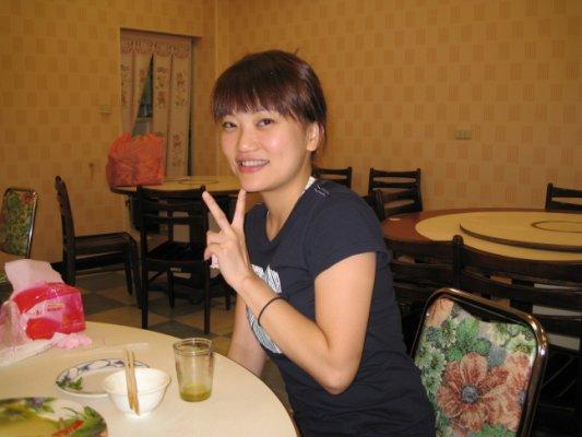 Me! Part 2 (27).jpg