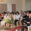 20131223 Audience (1).jpg