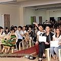 20131223 Audience (2).jpg