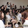 20131223 Audience (4).jpg