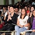20131223 Audience (3).jpg