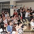20131223 Audience (5).jpg