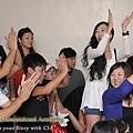 20131223 Audience (6).jpg