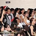 20131223 Audience (8).jpg