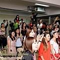 20131223 Audience (9).jpg