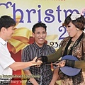 20131223 Awarding (2).jpg