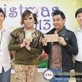 20131223 Awarding (6).jpg