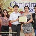 20131223 Awarding (5).jpg