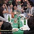 20131223 Dinner (10).jpg