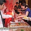 20131223 Dinner (1).jpg