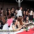 20131223 Dinner (2).jpg