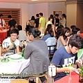 20131223 Dinner (3).jpg