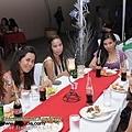 20131223 Dinner (5).jpg