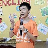 CIA青少年英文令營演講訓練 (8).JPG