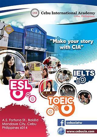 CIA Banner Simon(Small).jpg