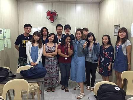KakaoTalk_20160311_120137820.jpg