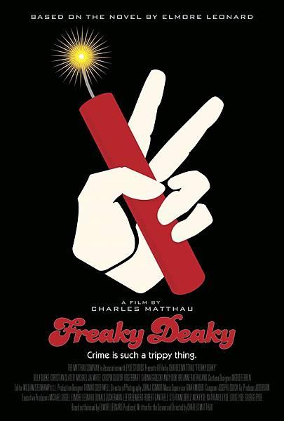 FREAKY-DEAKY-Poster-03.jpg