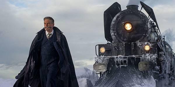 Murder-on-the-Orient-Express-film.jpg