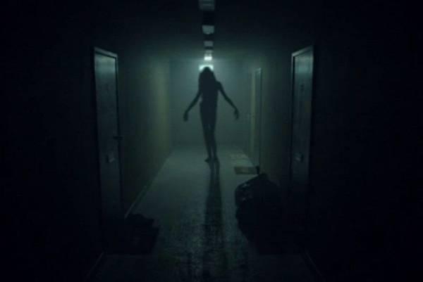 1.-Dont-Knock-Twice-dark-figure-in-hallway.jpg