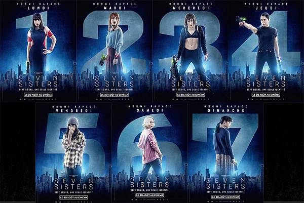 seven-sisters-affiche.jpg