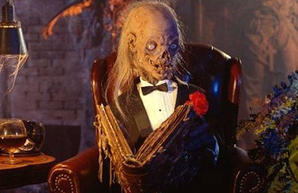m-night-shyamalan-block-tales-from-the-crypt-tnt1.jpg