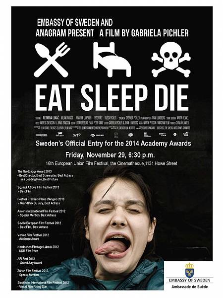 EAT SLEEP DIE Vancouver .jpg