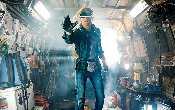 Ready Player One 02_0.jpg