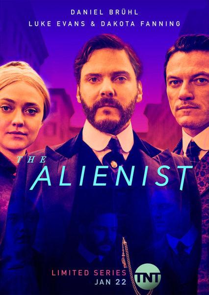 Alienist-Stills-Poster-01-Key-Art_reference.jpg