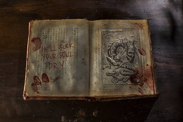 Evil-Dead-2013.-Book-of-the-Dead-1..jpg
