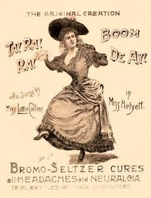 220px-Image-Lottie_Collins_sings_and_dances_to_the_tunes_of_Ta-Ra-Ra_Boom-de-ay_in_a_Bromo-Seltzer_ad.jpg