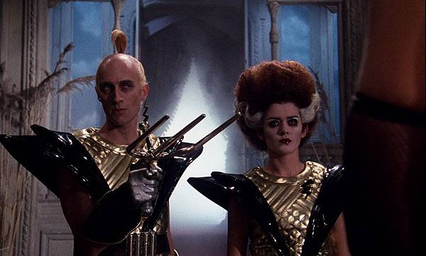 The-Rocky-Horror-Picture-Show1.jpg