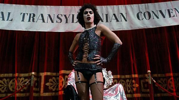 video-the-rocky-horror-picture-show-sweet-transvestite-superJumbo.jpg