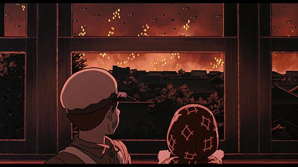 fireflies-bd1.png