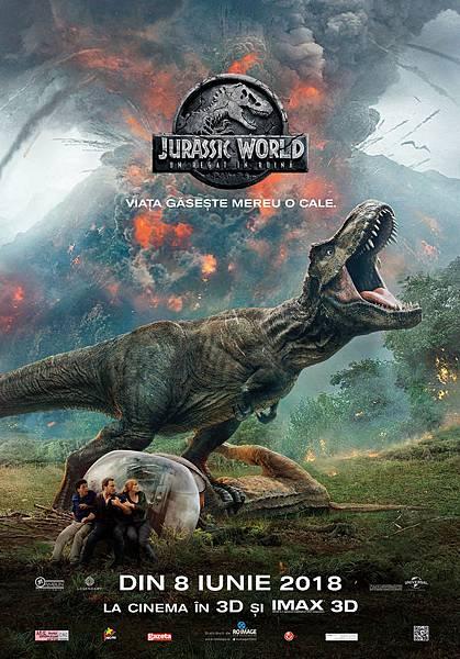 jurassic-world-fallen-kingdom-128546l-600x0-w-4d7d4851.jpg