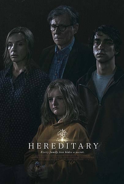 Hereditary-2018-movie-poster.jpg