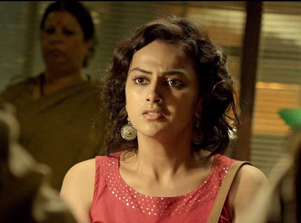u-turn-indian-film-2016.jpg