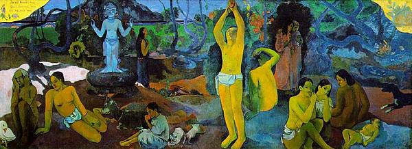 Gauguin-Doù-venons-nous-que-sommes-nous-où-allons-nous-1898-1V.jpg