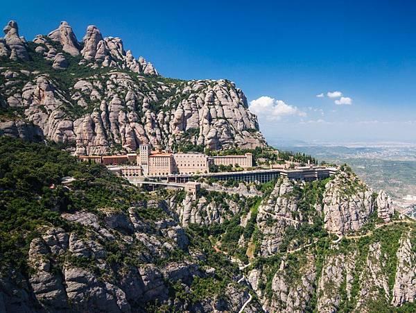 Montserrat (190).JPG