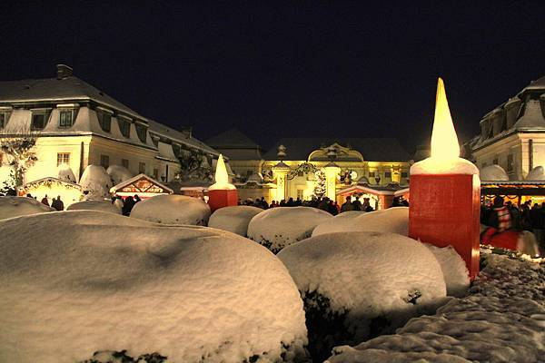 Schloss-Halbturn_Fotocredit-Gerhard-Ulram.jpg