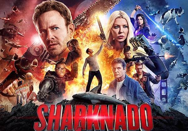 sharknado-4-poster-750x522-1462387223.jpg