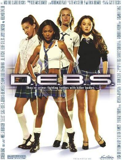 DEBS_poster.jpg