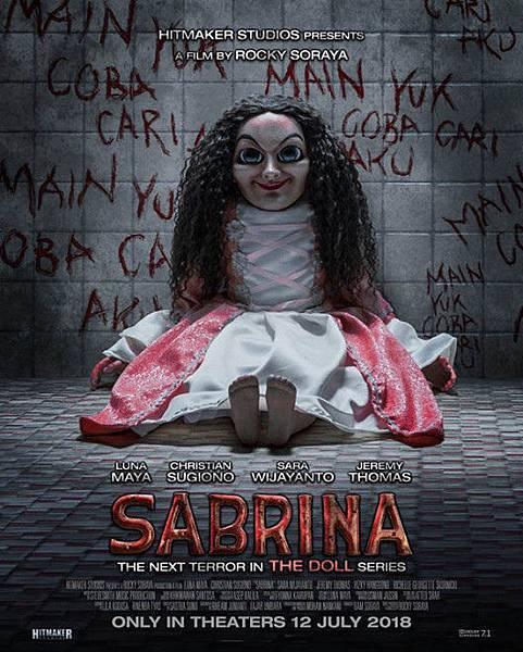 sabrina-poster.jpg