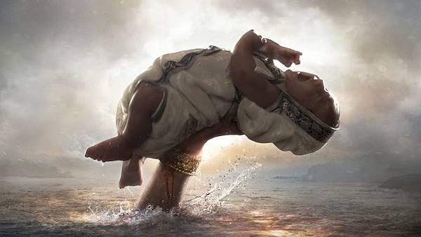 bahubali-2560x1440.jpg