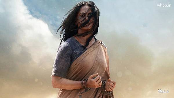 Anushka-Shetty-Devasena-in-Bahubali-2015-Movies-HD-Wallpaper.jpg