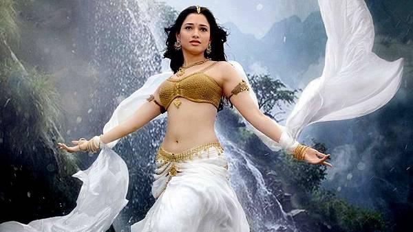 Tamanna-Bhatia-in-Bahubali-Movie.jpg