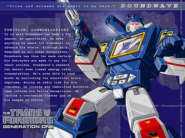 g1-soundwave.jpg