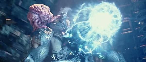 teenage-mutant-ninja-turtles-2-tv-spots-show-krang-in-the-flesh-with-a-big-weapon_1.jpg